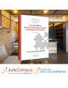 Le cas Henry : Analyse Patrimoniale Globale & Stratégies Patrimoniales