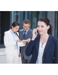 Manager son réseau : développer le potentiel de vos indépendants