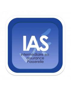 Livret IAS - PASSERELLE