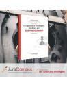 Méthodologie de l'approche patrimoniale globale