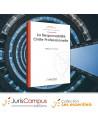 La responsabilité civile professionnelle, Philippe LE TOURNEAU (jBook)